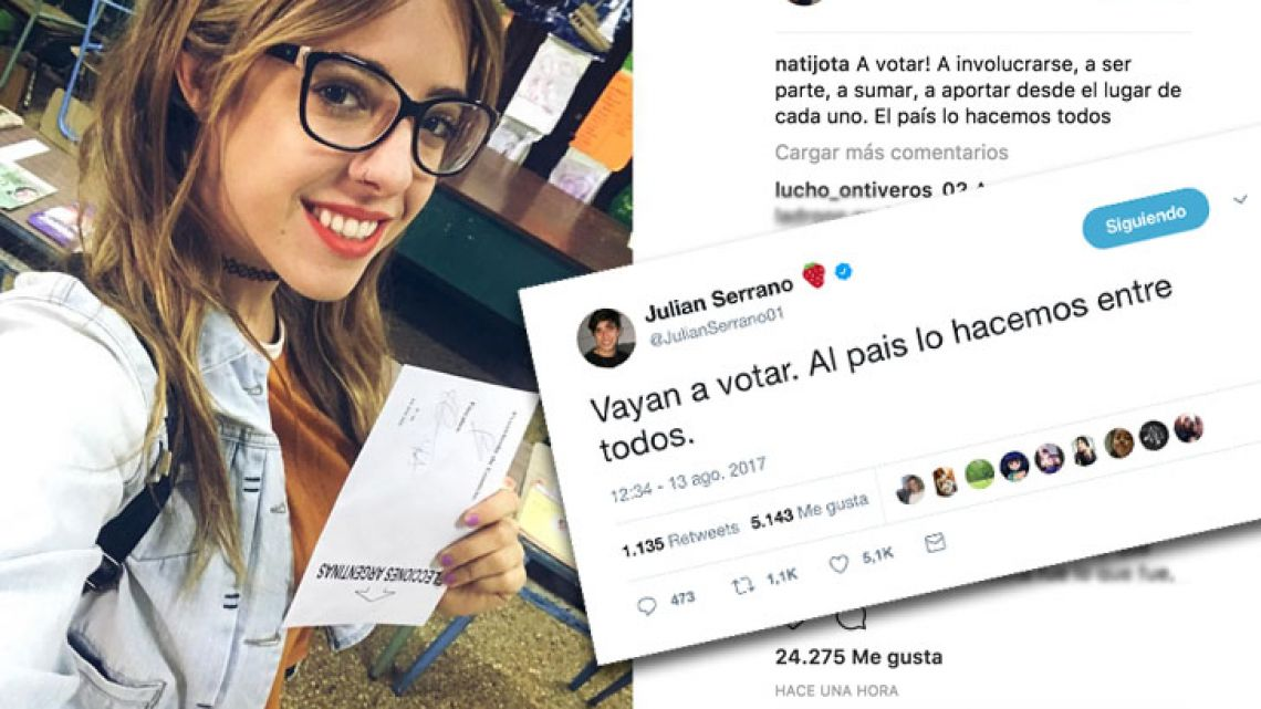 nati-serrano-votando