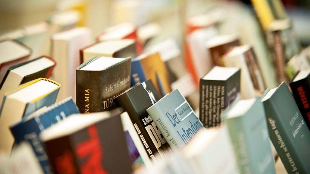 000-libros