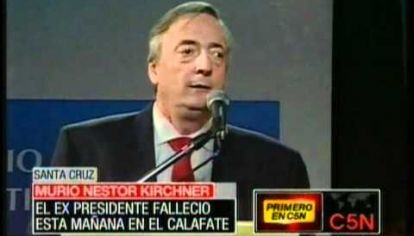 Hadad Kirchner