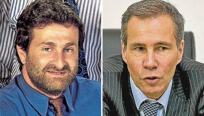 Disrupciones. Casos como los de Cabezas o Nisman demuestran que la opinión pública no siempre es manejable por el poder.