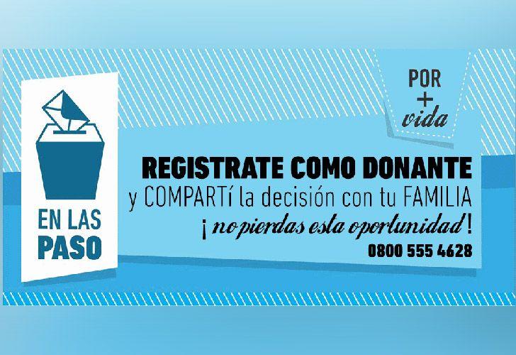 0813_record_donantes_organos_g