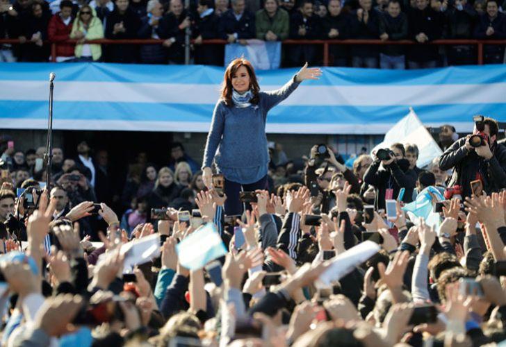 Argentina-Primaries_Cava