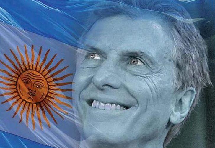 Macri ganó con el 35,9%. Para hacer historia, necesitaría ampliar su base social.
