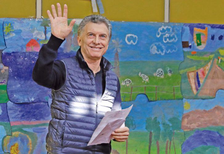 Argentina-Primary-Ele_Cava