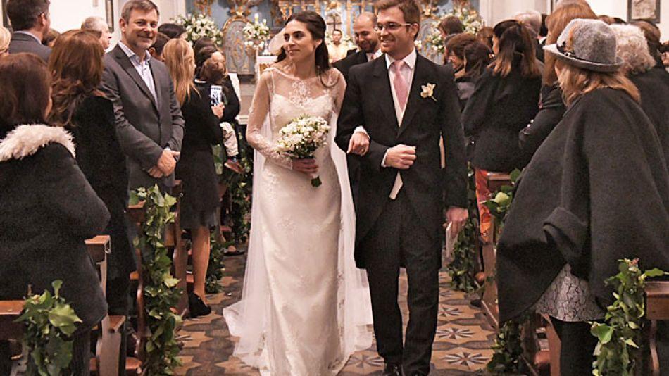 0827_massot_casamiento_obregon_g.jpg