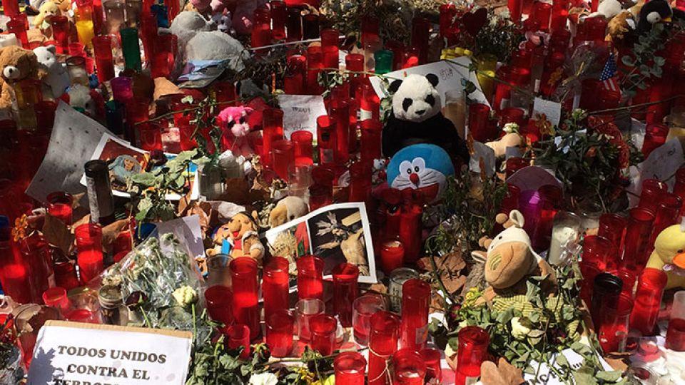 0828_barcelona_memoriales_g