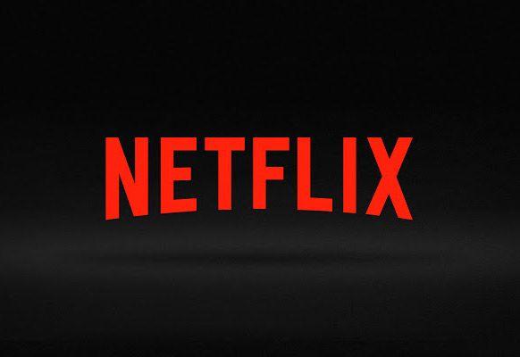 0922_00_Netflix_g