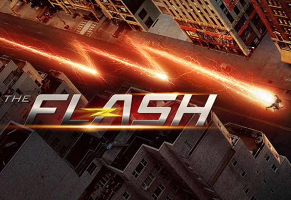 0929_Netflix_Flash_g