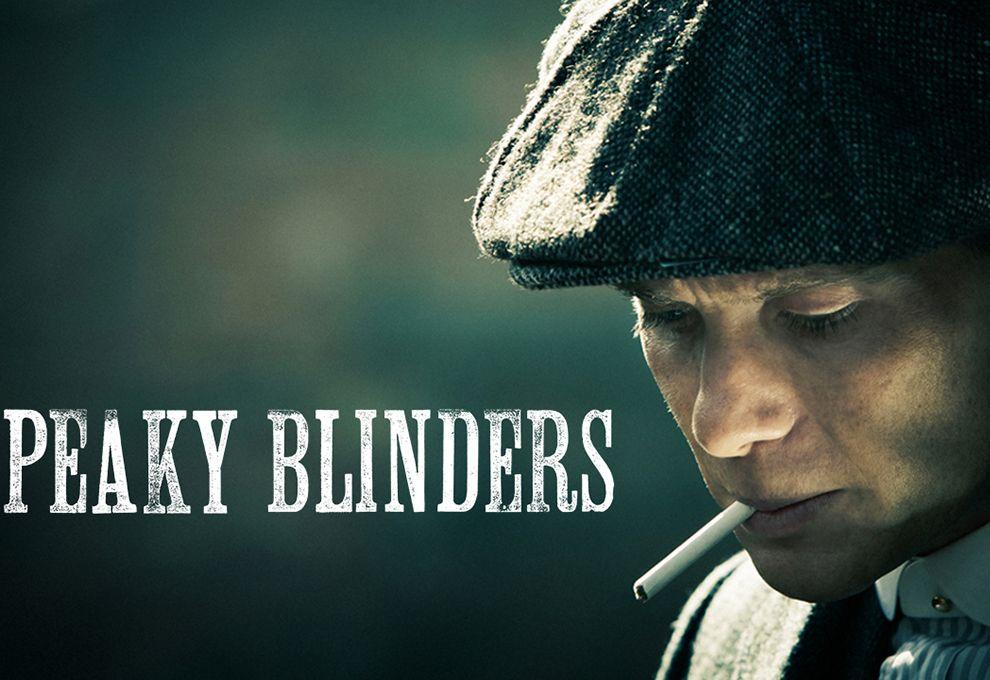 0929_Netflix_Peaky_Blinders_g