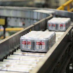 000-cerveza