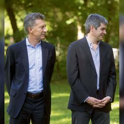 argentina-politics-macri-pena-malcorra