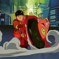 pf-14-anime-akir-slg-glad01jpg