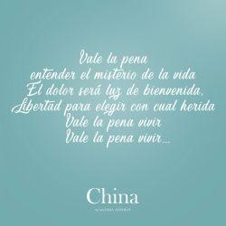 03crischina