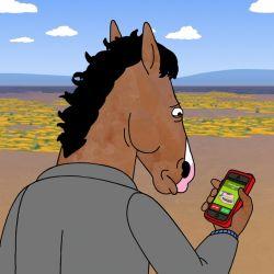 0901_Bojack_Horseman_g