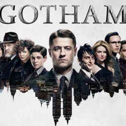 0901_Gotham_g