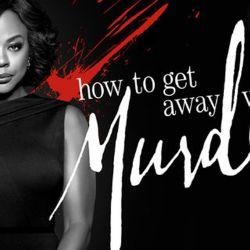 0901_How_To_Get_Away_With_Murder_g