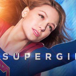 0901_Supergirl_g