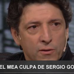 0912_sergio_gonal