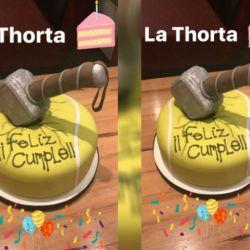 0923_torta_delpotro_g