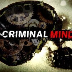 0929_Netflix_Criminal_Minds_g