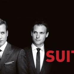 0929_Netflix_Suits_g