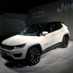 14-jeep-compass
