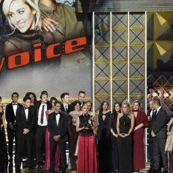 2017 Primetime Emmy A_Rodr (11)