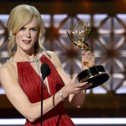 2017 Primetime Emmy A_Rodr (18)