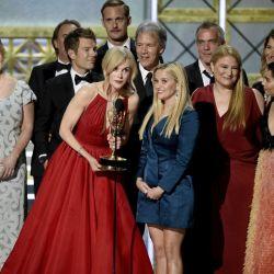 2017 Primetime Emmy A_Rodr (19)
