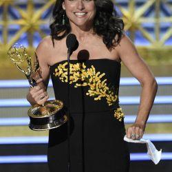2017 Primetime Emmy A_Rodr (20)