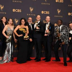 2017 Primetime Emmy A_Rodr (21)