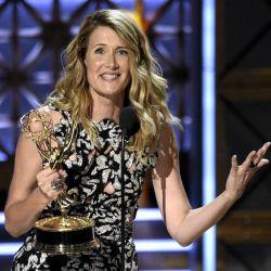 2017 Primetime Emmy A_Rodr (3)