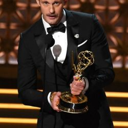 2017 Primetime Emmy A_Rodr (7)
