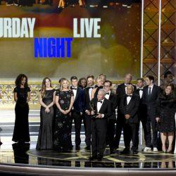 2017 Primetime Emmy A_Rodr (8)