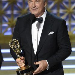 2017 Primetime Emmy A_Rodr (9)