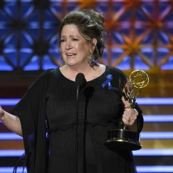 2017 Primetime Emmy A_Rodr