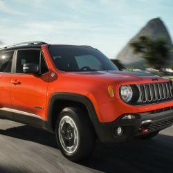 5-jeep-renegade-trailhawk