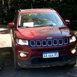 9-jeep-compass