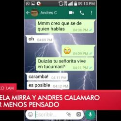 Chat Calamaro sobre Mirra (6)