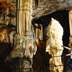 Cueva eslovenia proteo (1)