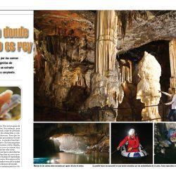Cueva eslovenia proteo (11)