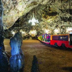 Cueva eslovenia proteo (4)
