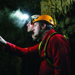 Cueva eslovenia proteo (6)