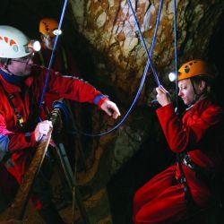 Cueva eslovenia proteo (7)