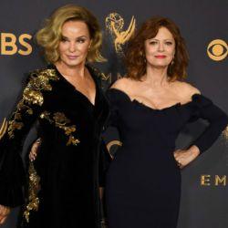 Emmy 2017 (3)