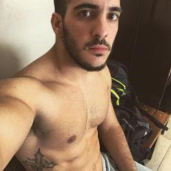 Matias Perez (6)