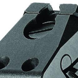 Pistola cz (3)