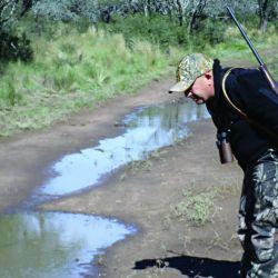 caza el durazno (2)