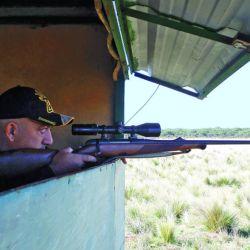 caza el durazno (3)