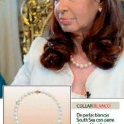 collar-blanco-de-perlas-146x202
